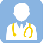 med-jobs | Jobs for doctors and nurses, practice assistant and other medical professionals